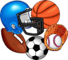 sports-sportsdownload